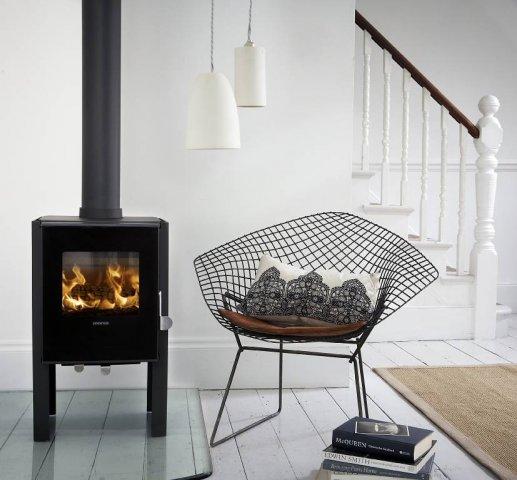 Morsø 1448 - Qui Scandinavia Design