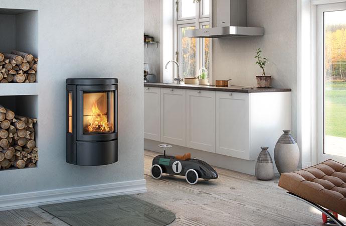 Hwam 2610 - Qui Scandinavia Design