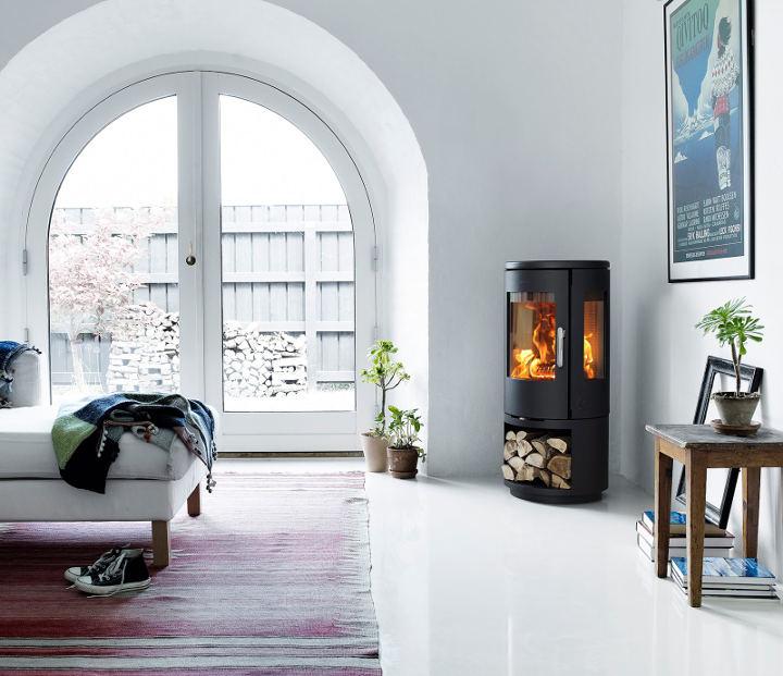 Morsø 7443 - Qui Scandinavia Design
