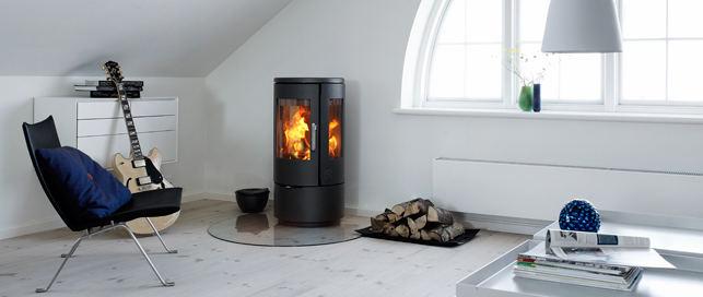 Morsø 7440 - Qui Scandinavia Design