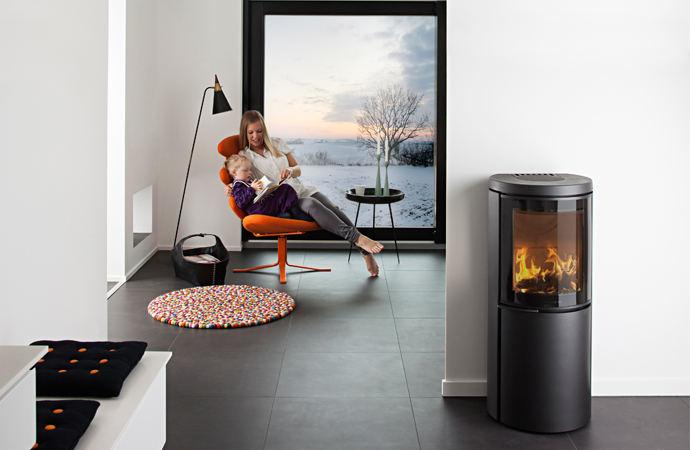 Hwam 2640 - Qui Scandinavia Design