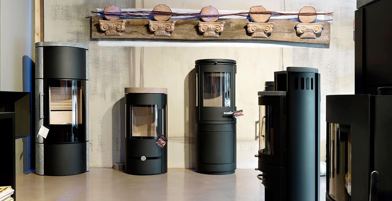 Scandinavia Design: il negozio