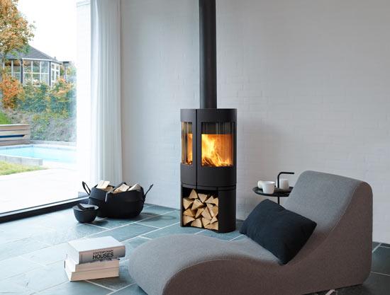 Morsø 6643 - Qui Scandinavia Design