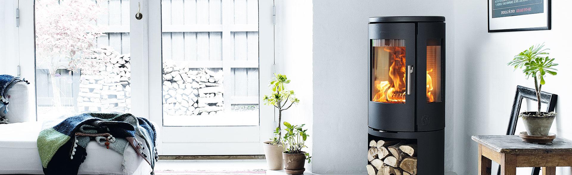 Morsø 7493 - Qui Scandinavia Design