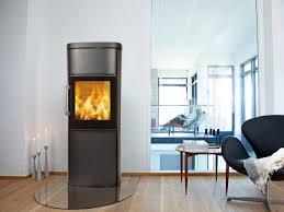 Hwam 4560 - Qui Scandinavia Design