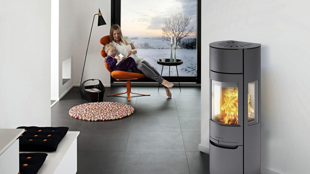 Wiking Luma 5 - Qui Scandinavia Design