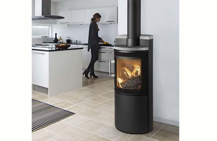 Hwam 3220 - Qui Scandinavia Design