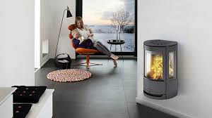 Wiking Luma 1 - Qui Scandinavia Design