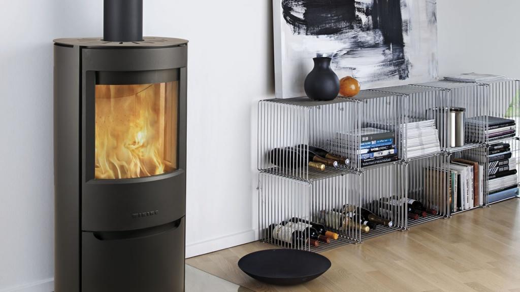 Wiking Luma 4 - Qui Scandinavia Design